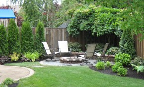 Backyard Hill Landscaping Ideas Large And Beautiful Photos intended for 15 Genius Ideas How to Improve Backyard Hill Landscaping Ideas