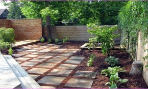 Backyard Ideas On A Budget for 13 Clever Initiatives of How to Make Affordable Landscaping Ideas Backyard