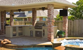 Backyard Outdoor Covered Patio Ideas Small Enclosed pertaining to 11 Clever Tricks of How to Craft Backyard Covered Patio Ideas