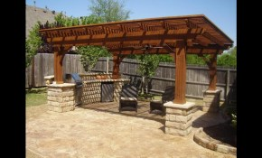 Backyard Patio Ideas Backyard Patio Ideas Pinterest intended for 15 Smart Tricks of How to Makeover Backyard Patios Ideas