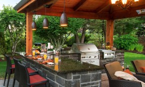 Backyard Pavilion Design Fresh 12 Creative Outdoor Bar Ideas pertaining to 11 Clever Ways How to Build Backyard Pavilion Plans Ideas