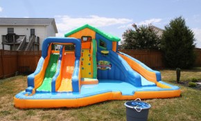 Backyard Theme Parties Outdoor Party Ideas For Kids intended for 12 Some of the Coolest Designs of How to Build Backyard Party Ideas For Kids