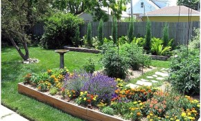 Backyard Vegetable Garden Design Ideas Garden Design Ideas with Vegetable Garden Design Ideas Backyard