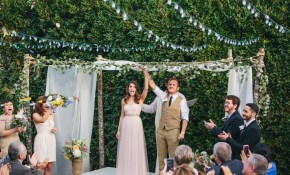 Backyard Wedding Reception Ideas Backyard Ideas within Backyard Wedding Ideas Cheap