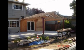 Covered Patio Designs Outdoor Covered Patio Designs Backyard Covered Patio Designs throughout Simple Backyard Patio Ideas