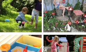 Diy Backyard Ideas For Kids 22 Easy And Cheap Ideas within Backyard Fun Ideas For Kids