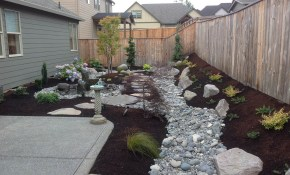 Drainage Solutions For Your Yard Landscapes Inc Do Yourself with regard to 15 Clever Ways How to Make Drainage Ideas For Backyard