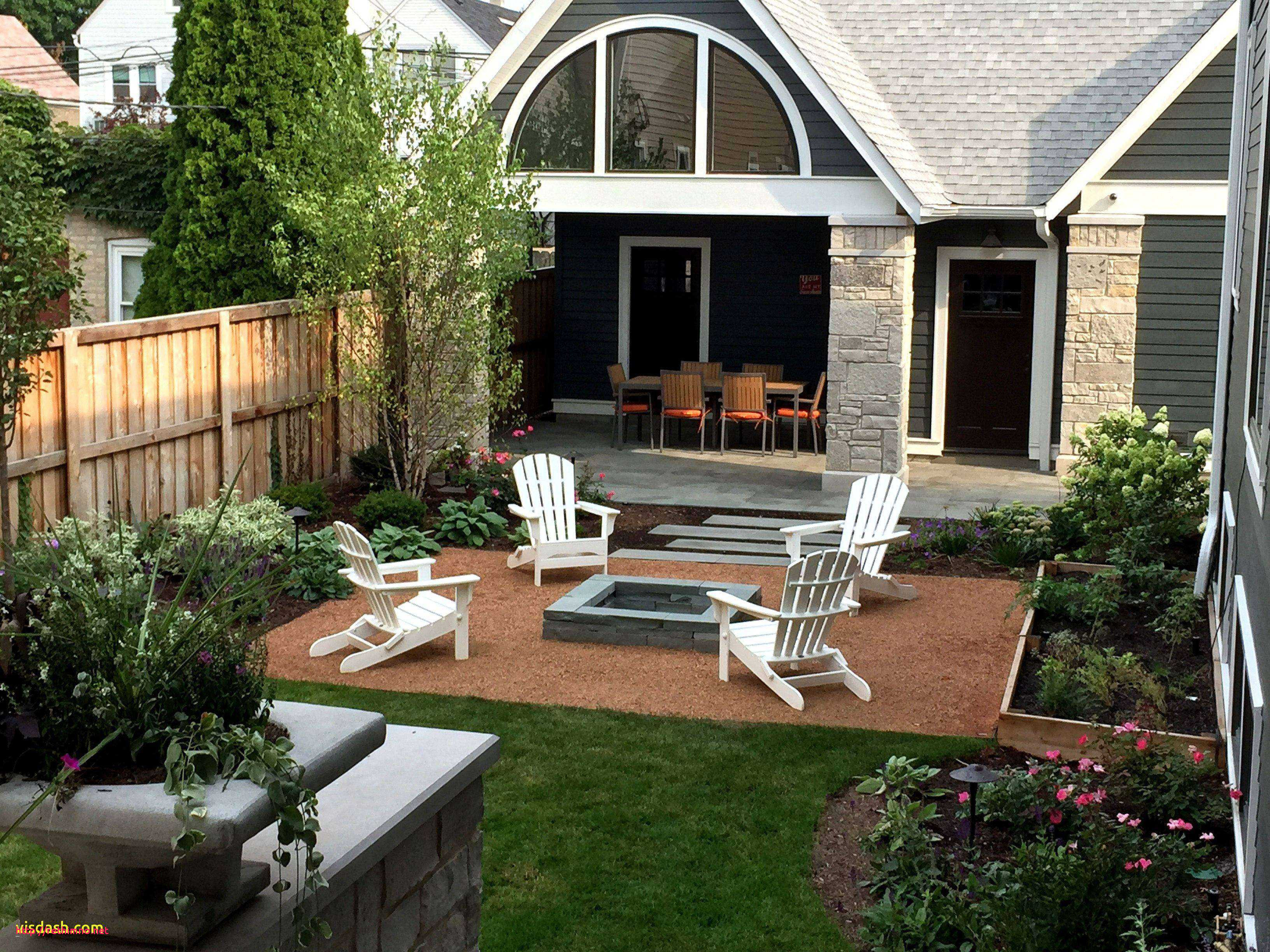 Elegant Backyard Barbecue Design Ideas Rethimno within 14 Clever Tricks of How to Craft Backyard Bbq Ideas
