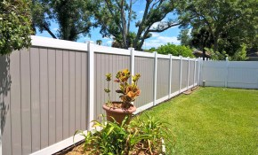 Fence Installation All County Fence Contractors with 16 Genius Ways How to Make How Much To Put Up A Fence In Backyard