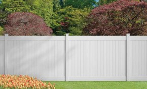 Fences inside Backyard Fencing Ideas