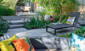 Garden Landscaping Ideas How To Plan And Create Your Perfect Garden intended for How To Do Backyard Landscaping