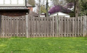 How Much Does A Privacy Fence Cost Angies List for 11 Genius Designs of How to Makeover How Much Does A Backyard Fence Cost