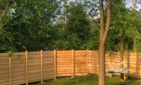 How Much Does It Cost To Fence A Yard The Housing Forum inside 14 Smart Concepts of How to Improve Cost Of Fencing In A Backyard
