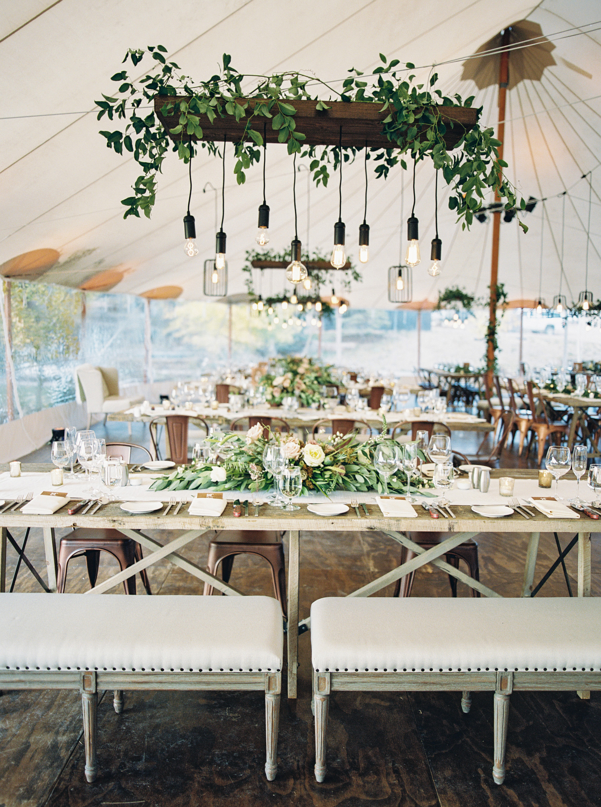 How To Throw The Perfect Backyard Engagement Party Martha for 13 Some of the Coolest Ways How to Upgrade Backyard Engagement Party Decorations