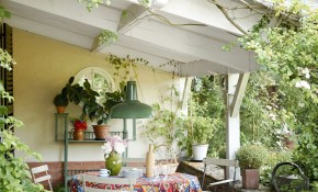 Inspiring Small Patio Decor Ideas 40 Gorgeous Small Patios regarding Backyard Patios Ideas