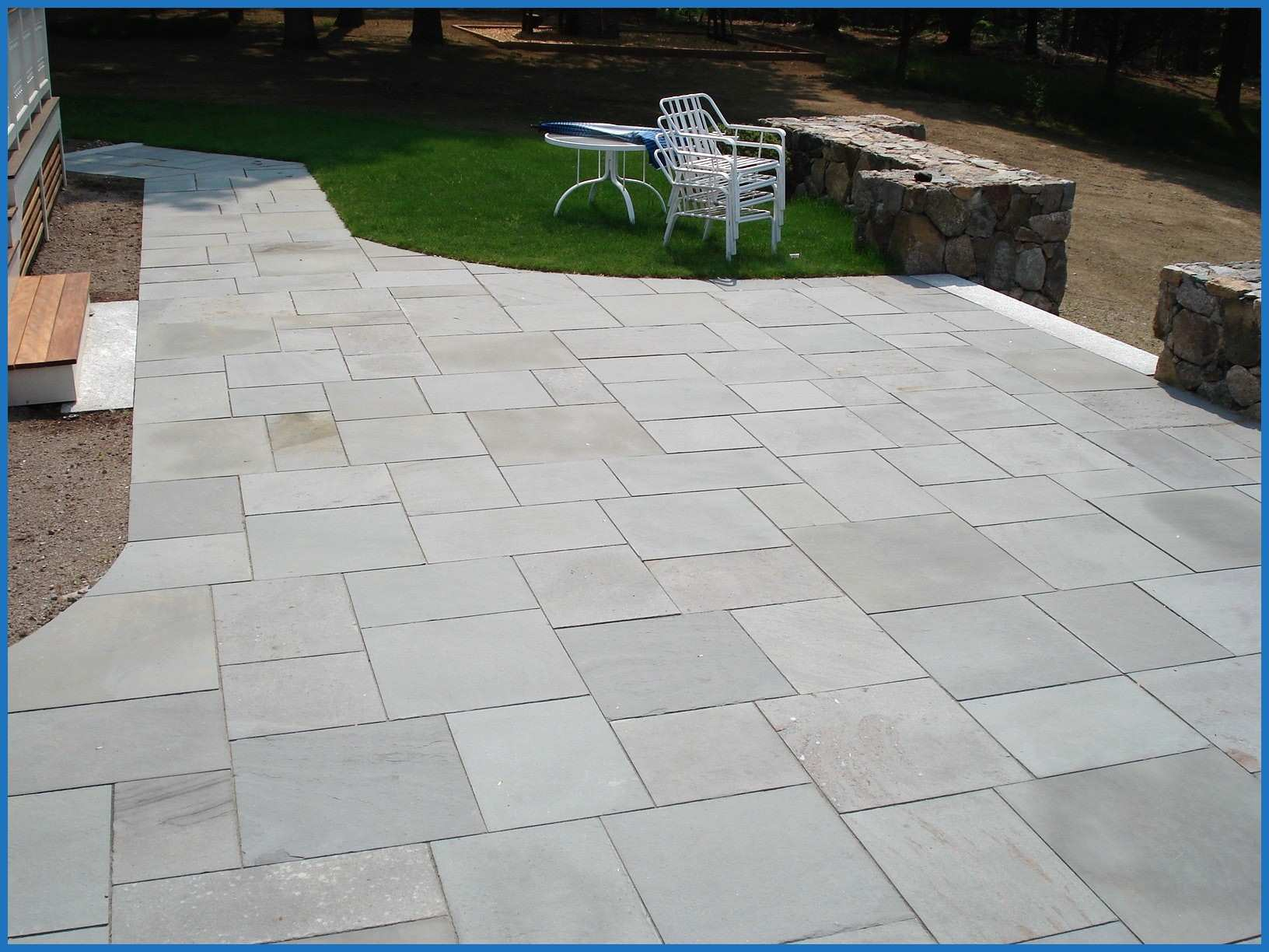 Interlocking Outdoor Patio Tile Ideas Flooring Design Idea with regard to Backyard Tiles Ideas
