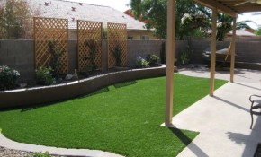 Landscaping Ideas For Backyard Privacy All In One Home regarding Privacy Backyard Ideas