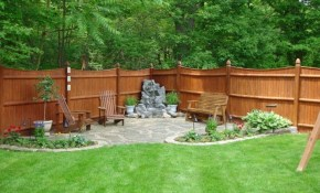 My Blog for 10 Genius Designs of How to Improve Backyard Decorating On A Budget