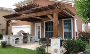 Patio Awning Design Ideas Riveting Awnings Patio Covers Ideas with regard to 10 Genius Ways How to Build Backyard Awnings Ideas