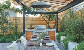 Pin Sharyn O On Backyard In 2019 Backyard Pergola inside Pergola Backyard Ideas