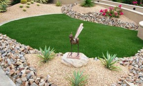 Quiet Cornerfront Yard Landscaping Ideas And Tips Quiet Corner with 11 Clever Tricks of How to Build Backyard Corner Landscaping Ideas
