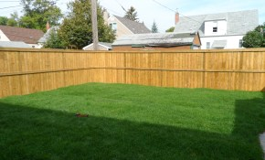 Residential Fences Wallace Fences with 12 Genius Ways How to Make Fencing A Backyard