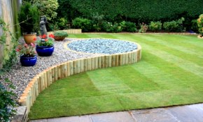Simple Backyard Landscaping Ideas 60 Decoor with 14 Some of the Coolest Initiatives of How to Makeover Low Budget Backyard Landscaping Ideas