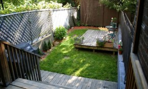 Small Backyard Design Ideas Concrete Japanese Landscape Decorating throughout 12 Genius Designs of How to Improve Ideas For Small Backyards