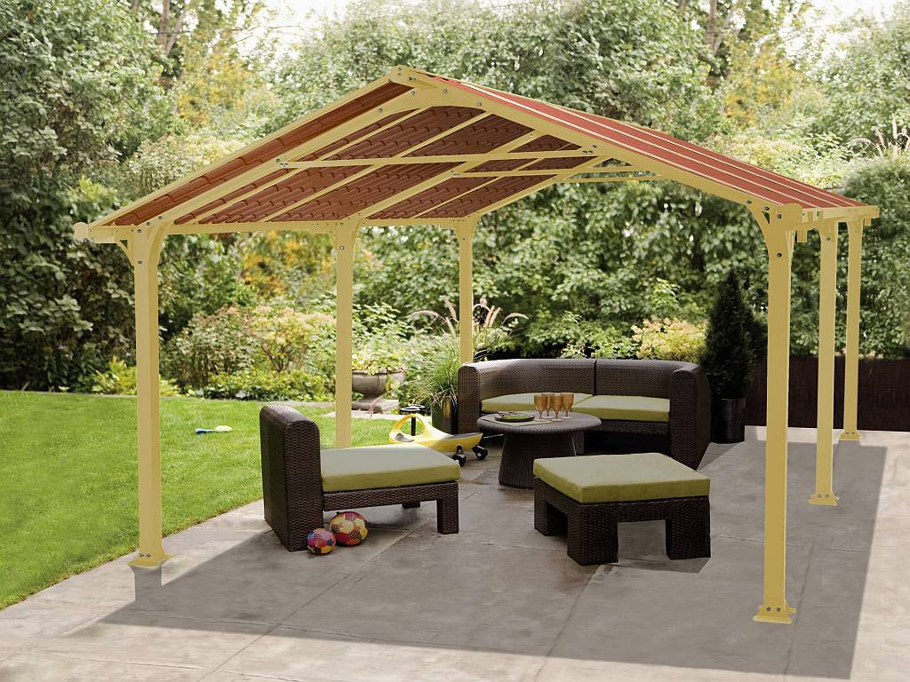 Small Backyard Gazebo Ideas Mystical Designs And Tags with Gazebo Ideas For Backyard