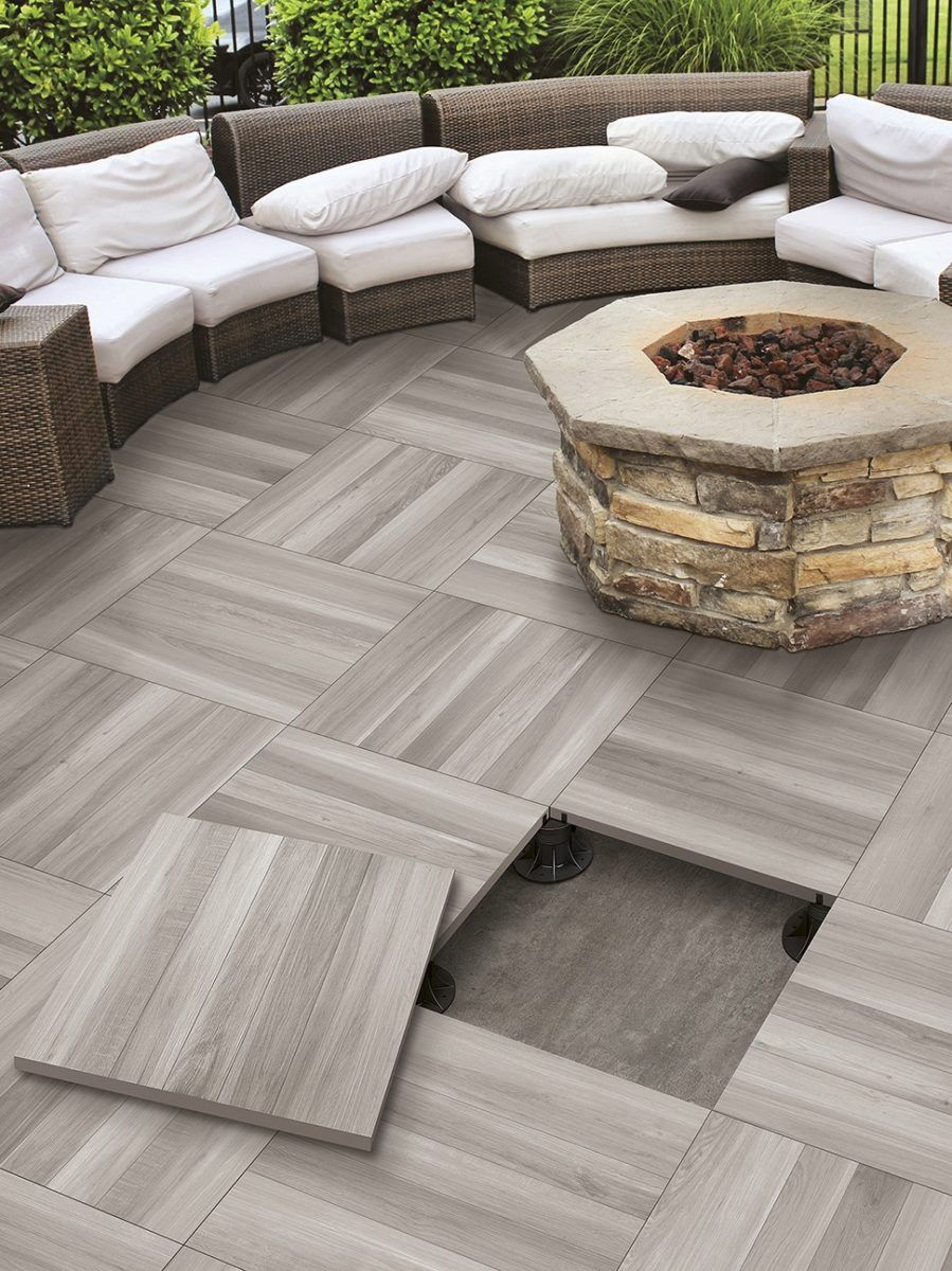 Top 15 Outdoor Tile Ideas Trends For 2016 2017 Ideas with 11 Awesome Tricks of How to Upgrade Backyard Tiles Ideas