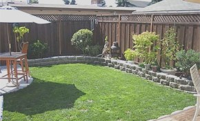 Unique Backyard Ideas Cheap Budget Rethimno throughout 12 Awesome Designs of How to Upgrade Backyard Ideas On A Budget Patios