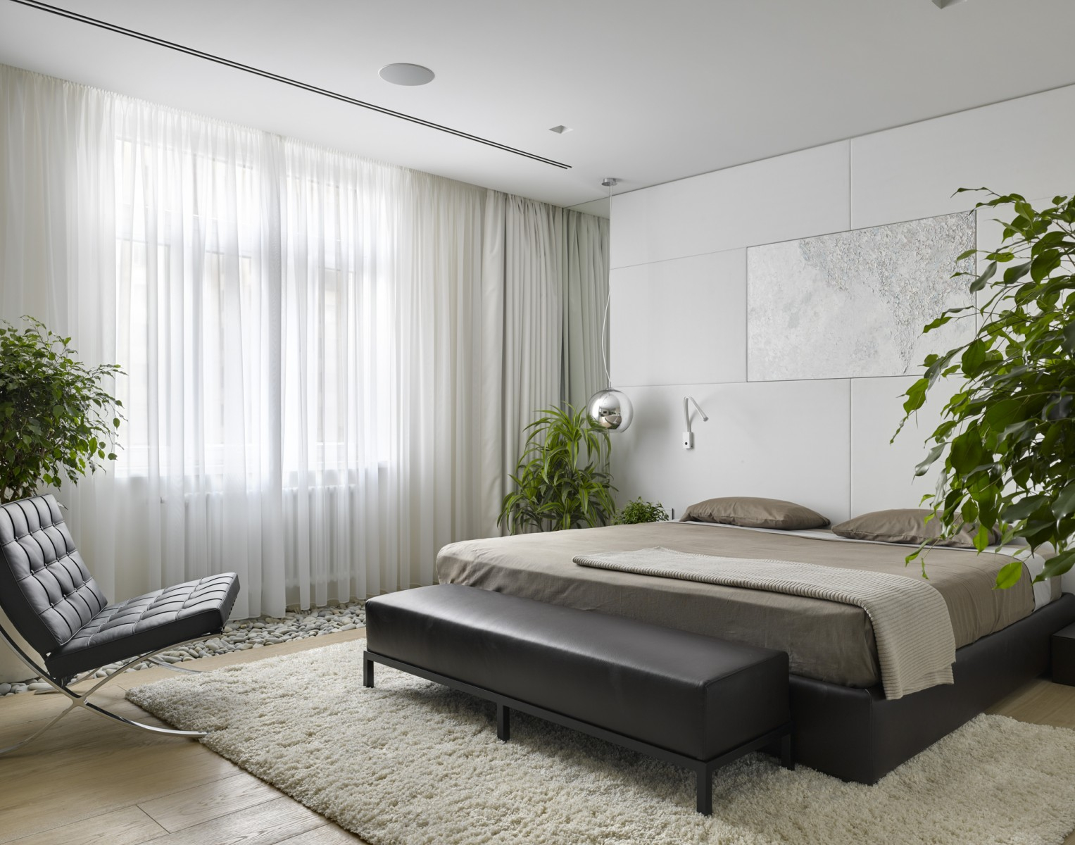 20 Best Small Modern Bedroom Ideas Architecture Beast within Bedroom Design Ideas Modern