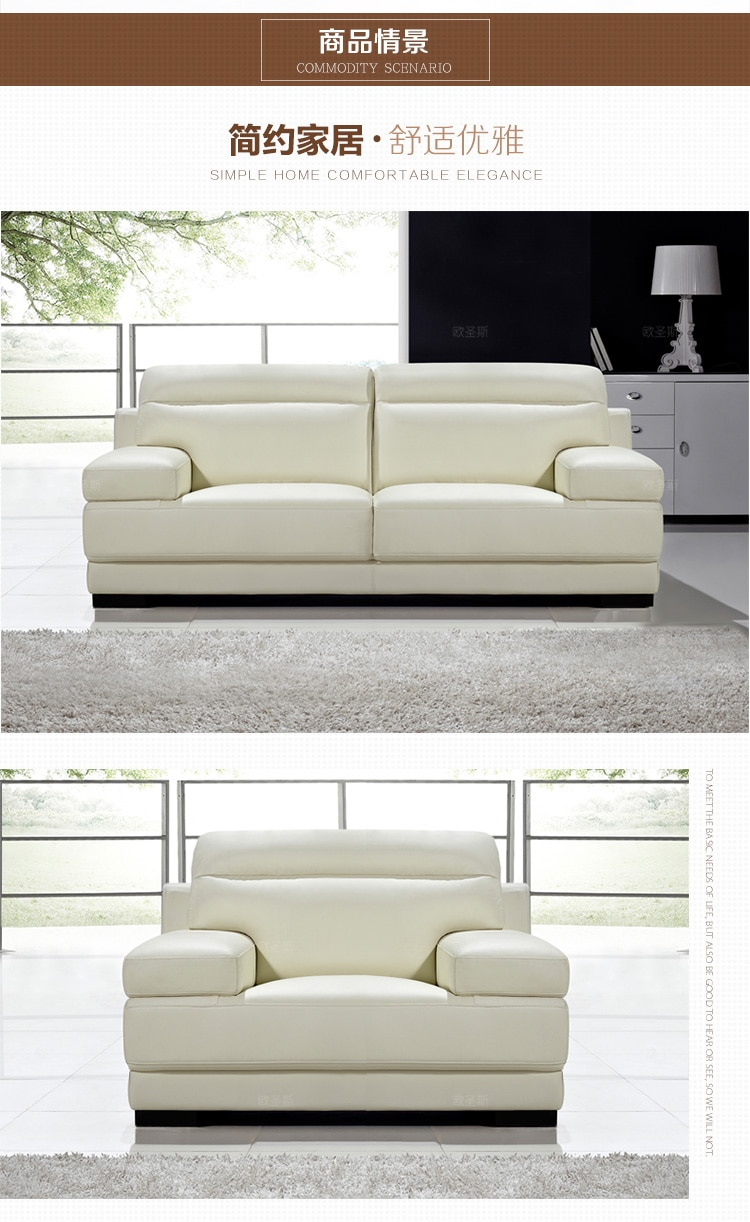 2019 Livingroom Furniture Latest Sofa Set New Designs 2019 Modern Hall Leather Sofa Set Price Single Seater Sofa Chairs 613a pertaining to 11 Smart Designs of How to Improve Living Room Set Prices