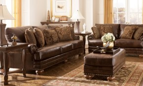 23 Leather Living Room Set Clearance Leather Sofa Set in Leather Living Room Set Clearance
