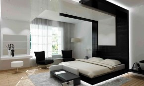 25 Best Modern Bedroom Designs Wow Decor regarding Modern Bedroom Decorating