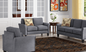 3 Piece Living Room Sets Wayfair inside 11 Smart Designs of How to Make 3 Piece Living Room Set Cheap