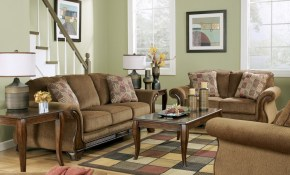 3 Piece Montgomery Living Room Set In Mocha regarding 15 Some of the Coolest Initiatives of How to Improve 14 Piece Living Room Set