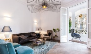 3 Tips How To Create A Timeless Living Room for 14 Awesome Concepts of How to Craft How To Set Up A Living Room