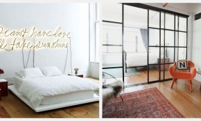 30 Inspiring Modern Bedroom Ideas Best Modern Bedroom Designs in 13 Clever Concepts of How to Make Modern Bedroom Pictures