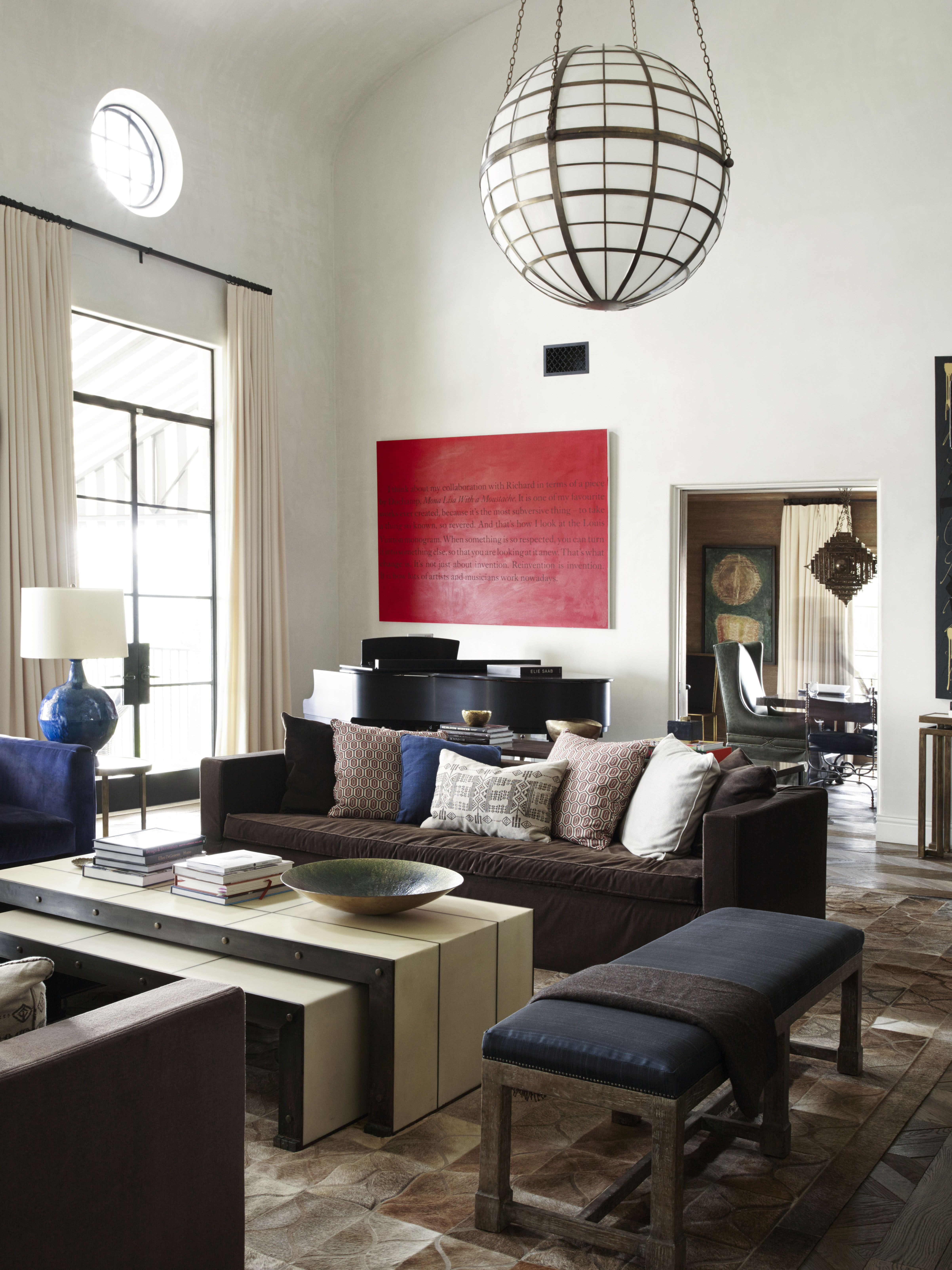 53 Best Living Room Ideas Stylish Living Room Decorating in 14 Awesome Concepts of How to Craft How To Set Up A Living Room