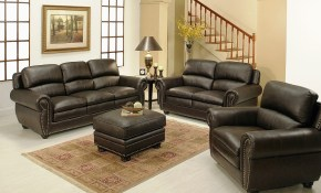 Adorable Living Room Furniture Sets Costco Sofa Round pertaining to 14 Genius Designs of How to Craft Costco Living Room Sets