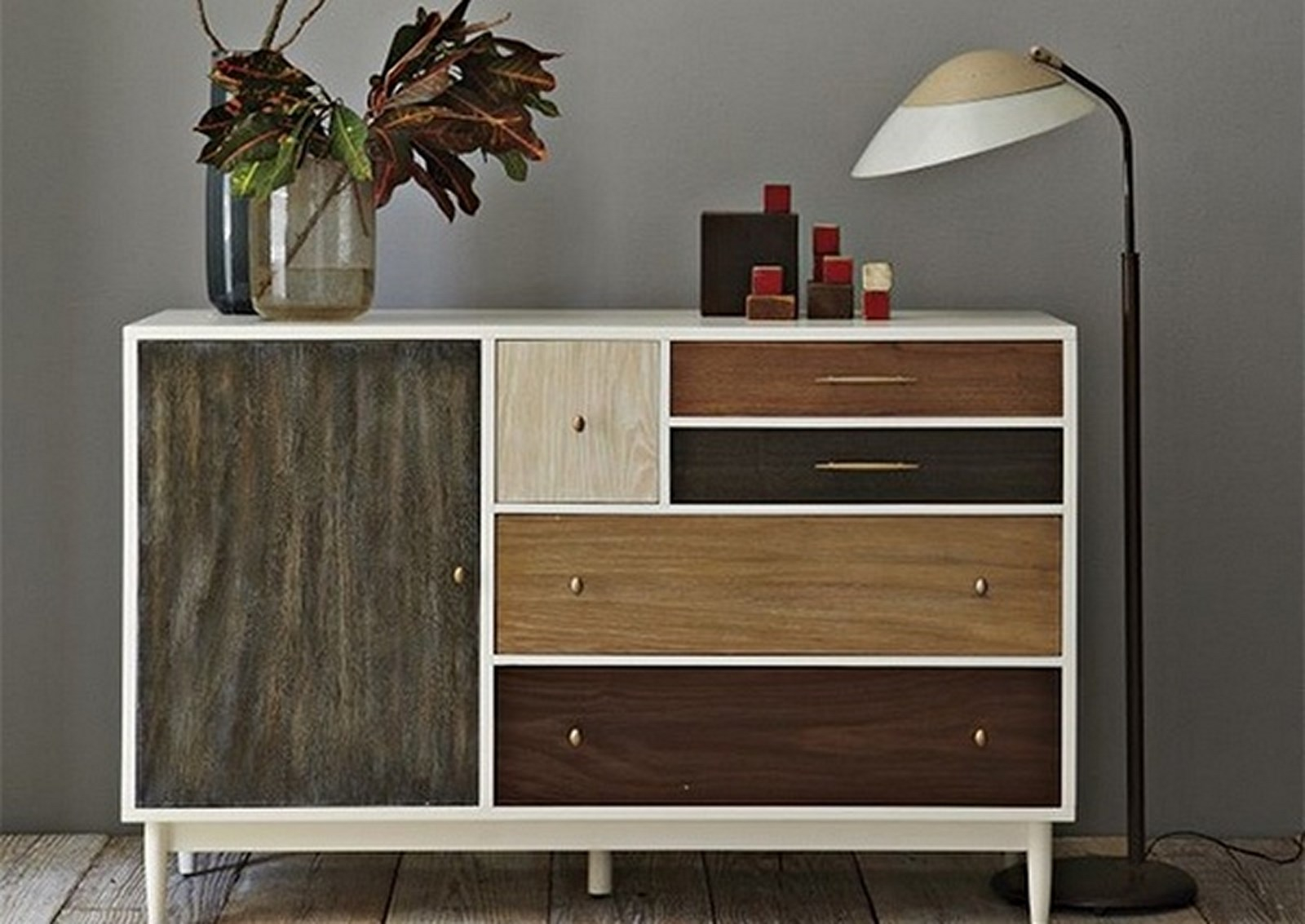 Amazing Modern Bedroom Dresser Furniture Ideas Ideas For inside 15 Some of the Coolest Ideas How to Make Modern Bedroom Dressers