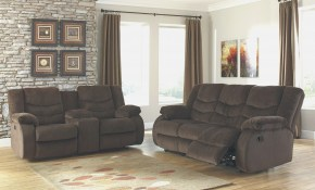 Ashley Living Room Furniture Sets Ashley Furniture 14 inside 14 Piece Living Room Set