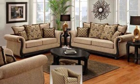 Beautiful Living Room Sets Living Room Sets Living Room intended for Living Rooms Sets For Cheap