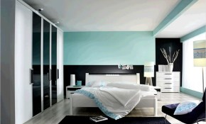 Bedroom Designs Modern Interior Design Ideas Photos Eo within Bedroom Designs Modern Interior Design Ideas & Photos