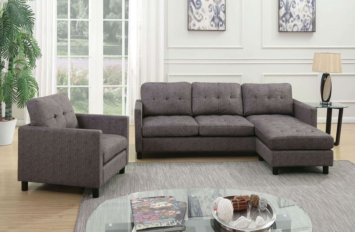 Caesar 3 Piece Living Room Set throughout 12 Awesome Concepts of How to Improve Living Room Set 3 Piece