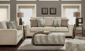 Charmant Rooms To Go Sofas And Sectionals Images Set Sets with Rooms To Go Living Room Set