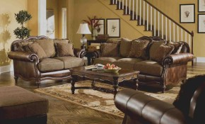 Cheap Living Room Furniture Sets Online Full Size Of Chair in 12 Awesome Tricks of How to Makeover Cheap Living Room Sets Online