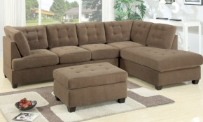 Costco Living Room Sets House Of All Furniture within Costco Living Room Sets