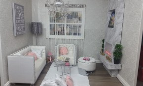 Diy American Girl Doll Living Room Tour And Set Up within 14 Genius Tricks of How to Build 18 Inch Doll Living Room Set